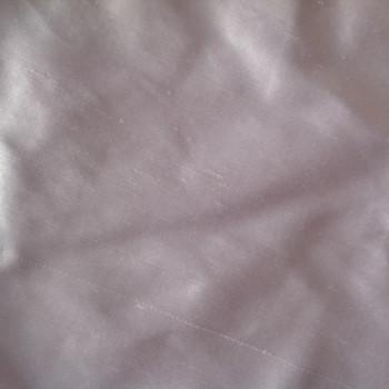 soie sauvage 9900 gris de lin