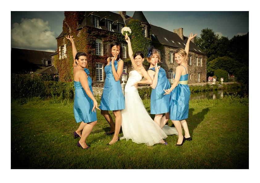 demoiselles_d__honneurs_bleu.jpg