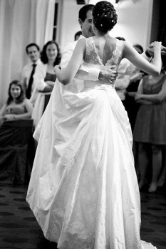 Robe de mariee couturiere prix