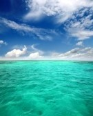 8590884-landscape-with-turquoise-sea-water-and-clouds.jpg