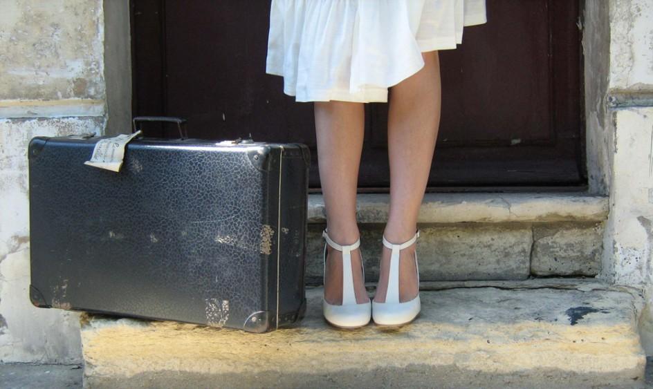 ellips-chaussures-createur-01-944x563.jpg
