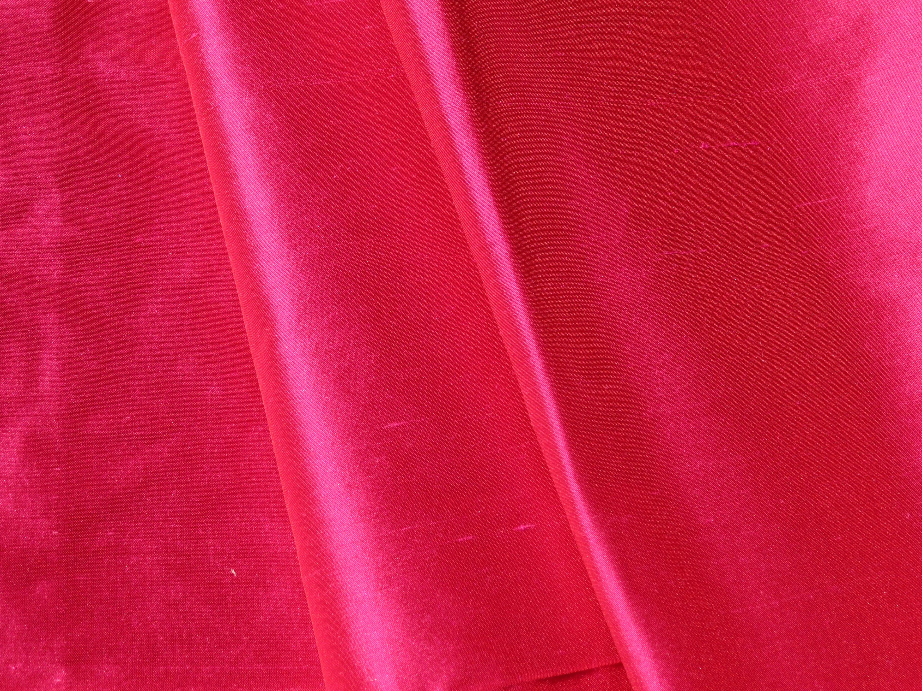 tissu d ameublement soie d ameublement soie pour rideaux soie sauvage rideaux soie tentures. Black Bedroom Furniture Sets. Home Design Ideas