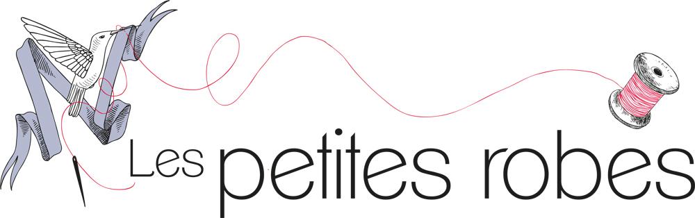 http://www.lespetitesrobes-soie.com/pub/design/logo_def.jpg