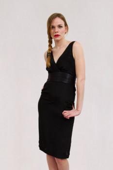 Robe 993 Hepburn