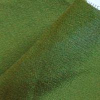 811 crêpe de soie vert jungle
