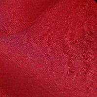 38 mousseline de soie bordeaux