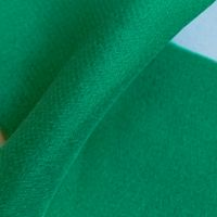 81 crêpe de soie vert