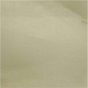 02 organza de soie beige