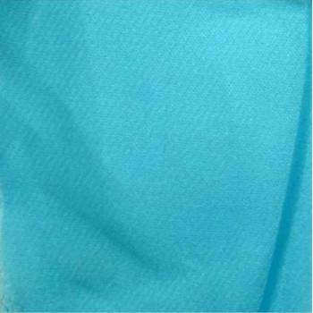 091 organza de soie curaçao