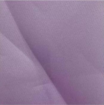 09 organza de soie lilas