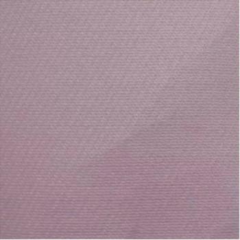 08 organza de soie rose pâle