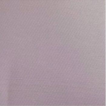 07 organza de soie rose poudré
