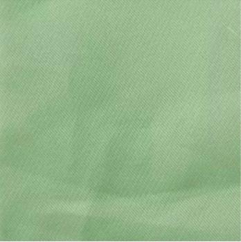 06 organza de soie vert pastel