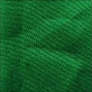 organza de soie vert sapin