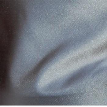 satin duchesse de soie 914 gris souris