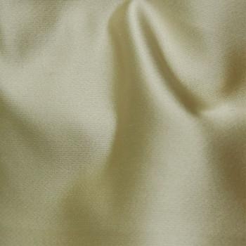 satin duchesse de soie 6 beige