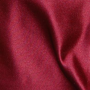 satin duchesse de soie 930 rouge hermès