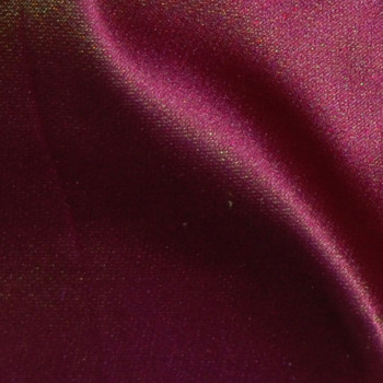 satin duchesse de soie 929 raisin