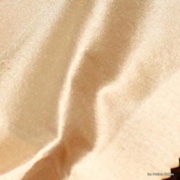 soie sauvage 012 blé d'hiver