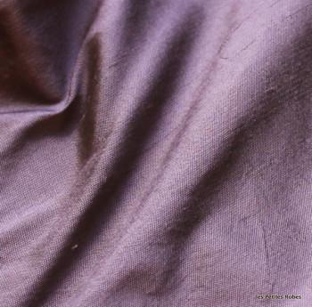 soie sauvage 9910 lila soutenu