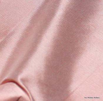 soie sauvage 93 blush