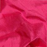 soie sauvage 068 rose vif