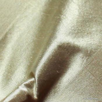 soie sauvage 8700 fougère argentée