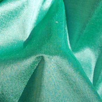 soie sauvage 8200 menthe à l'eau