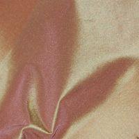 taffetas de soie 1040 bisque reflets rose