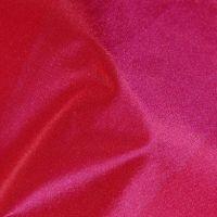 taffetas de soie 1020 framboise