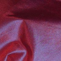taffetas de soie 1021 violet moiré