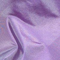 taffetas de soie 1028 lilas