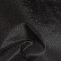 taffetas de soie 1048 noir