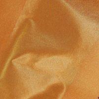 taffetas de soie 1018 orange clair
