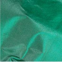 taffetas de soie 1015 vert