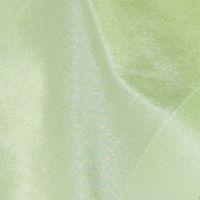 taffetas de soie 1007 anis pale