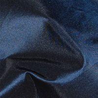 taffetas de soie 1047 bleu marine