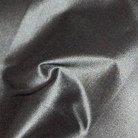 taffetas de soie 1046 gris souris