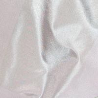 taffetas de soie 1012 lilas clair
