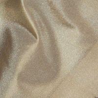 taffetas de soie 1038 mastic