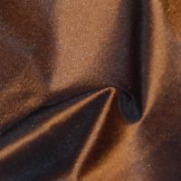 taffetas de soie 1044 noisette