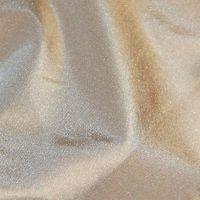 taffetas de soie 1039 sable