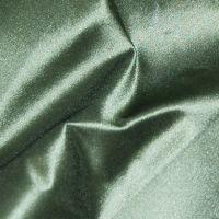 taffetas de soie 1042 vert véronèse